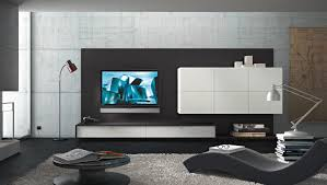 The Living Room Furniture Glasgow Living Room Satiating Living Room Furniture Perth Important The