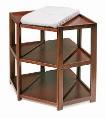 Small Changing Table Changing Table For Small Space Steveb Interior Some Tips For