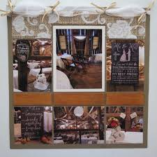 rustic wedding scrapbook 7 beautiful wedding scrapbook page ideas you need to scraplift