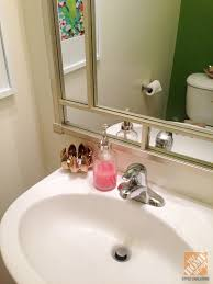 Half Bathroom Decor Ideas Decor Bathroom Accessories Half Bath Decorating Accent Wall And