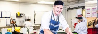 what clothing does a chef require skycity careers jobs at skycity home