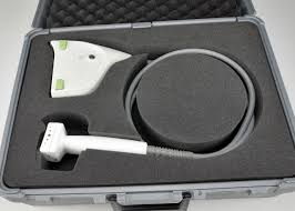 used cutera trusculpt laser radio frequency rf for sale