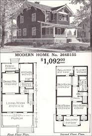 81 best early 20th century american homes exteriors images on
