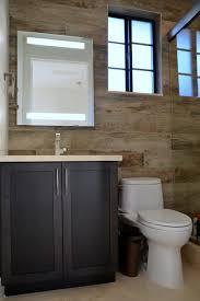 florida bathroom designs bathroom design weston fl bathroom remodeling