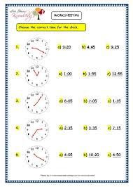 free worksheets time interval worksheets grade 3 free math