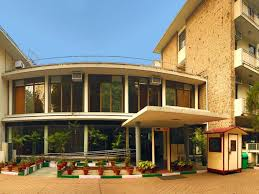best price on new delhi ymca tourist hostel in new delhi and ncr