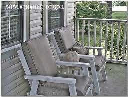 Outdoor Furniture Sarasota Fl Craigslist Patio Furniture Unfinished Furniture Memphis