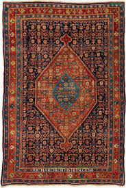 Persian Rugs Edinburgh by Persian Carpets London Carpet Vidalondon
