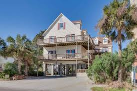 north myrtle beach real estate north myrtle beach vacation rentals