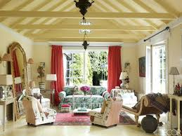 country livingrooms country living rooms azik me