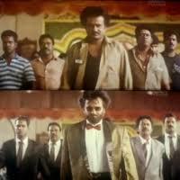 Bollywood Meme Generator - baasha tamil meme templates vinithtrolls