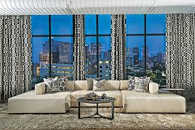 fashion home interiors fashion home interiors image on luxury home interior design and
