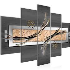 Wohnzimmer Bild Xxl Bilder Poster Kunstdrucke U0026 Skulpturen Amazon De