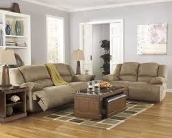 Living Room Sets By Ashley Furniture Buy Ashley Furniture Hogan Mocha Living Room Set