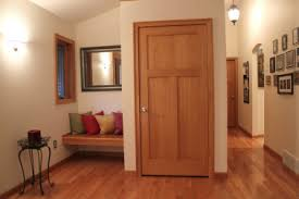Interior Shiplap 26 Shiplap Interior Doors Craftsman Style Interior Craftsman