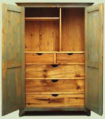Shaker Style Armoire 101 Best Classic North American Styles Images On Pinterest