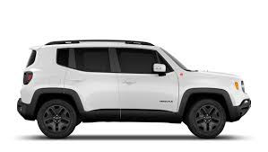 jeep renegade convertible new jeep renegade newcastle sunderland richard hardie