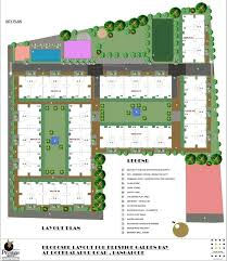 prestige garden bay in yelahanka bangalore price location map