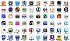 best travel apps images 20 useful and mostly free travel apps png
