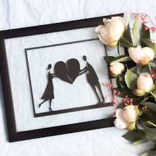wedding gifts elizabeth 53 best wedding anniversary gift ideas images on