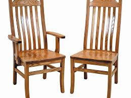 Amish Chair Dining Chairs U2013 Stutzmans Amish Furniture