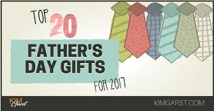 top s day gifts top 20 s day gifts for 2017 garst marketing