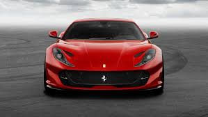 superfast engineering u2013 15 minutes with ferrari chief technology