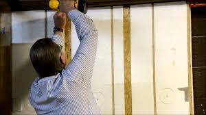 waterproof basement wall panels diy wall panel basement wall foam