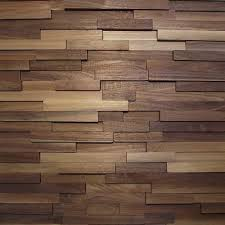 wooden wall wooden wall panel wood panel wall wood plank walls wooden panel