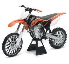 ktm motocross bike road dirt rider u2013 new ray toys ca inc