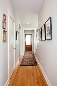 hall u0026 stairway painting u2014 color theory llc bloomington painters
