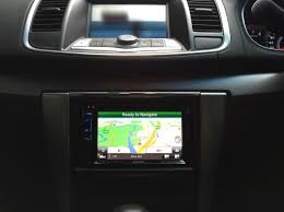 lexus connected services u2013 north nissan maxima navigation system 2015 nissan murano review 2014