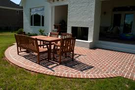 Tile Tech Pavers Cost by Carytown Full Range Modular Pine Hall Brick Inc