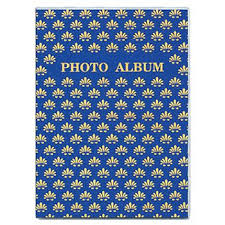 Pioneer Photo Albums 4x6 Pioneer 4 X 6 In Flexible Cover Compact Photo Album 36 Photos
