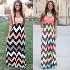 discount womens stripes maxi dress 2017 womens stripes maxi