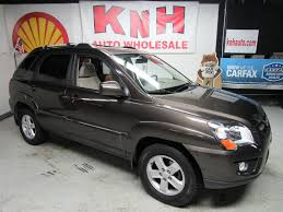 welcome to knh auto sales used cars for sale in akron ohio