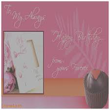 birthday ecards for him greeting cards awesome greeting cards for him