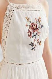 Shabby Chic Tops by 1158 Best Shabby Chic Fashion Images On Pinterest Shabby Chic