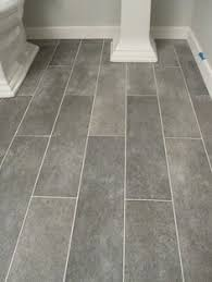 bathroom tile flooring ideas the top 14 bathroom trends for 2016 bathroom trends top 14 and