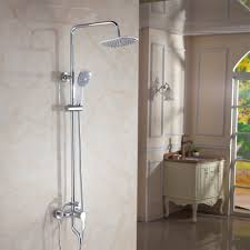 popular shower tap height buy cheap shower tap height lots from