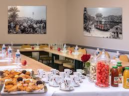 la cuisine en anglais hotel le royal promenade des anglais