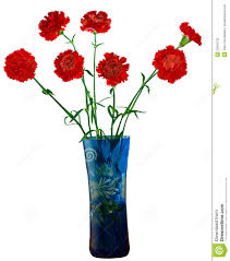 vases designs flowers in a vase pictures colorful flowers in a