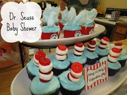 dr seuss baby shower decorations photo dr seuss baby shower image
