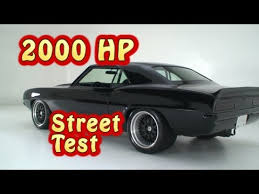 2000 hp camaro 2000 hp supercar attacks malibu nelson racing engines nre