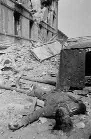 147 best soldados images on pinterest wwii war photography and war