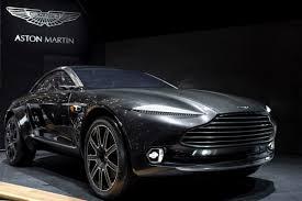 aston martin concept cars aston martin concept car u2013 dd classics classic car blog