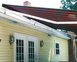 Awning Roof Mount Brackets Retractable Awnings Dallas Roll Up Patio Awnings Fort Worth