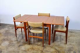 dining tables danish modern dining set scandinavian dining room
