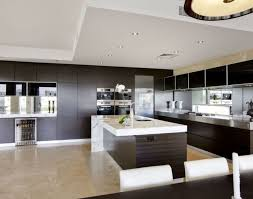 kitchen design questions kitchen small kitchen cabinets kitchen cabinet design for small