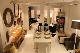 Home Furnishing Shops In Mumbai Le Souq Jakarta Chuzai Living